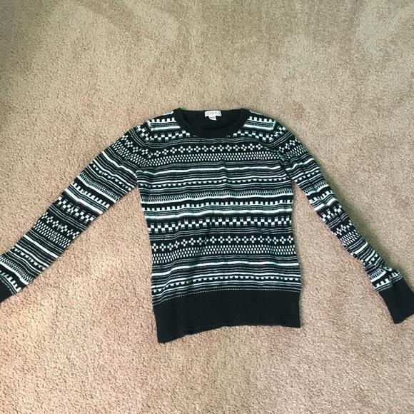 Merona Sweaters - Girls sweater